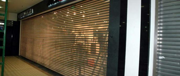 Сколько стоит автоматические откатные ворота