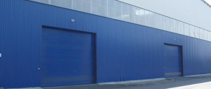 Ремонт автоматические ворота для гаража